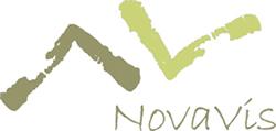 NovaVis - Orthopädietechnik Wolfgang Gröpel